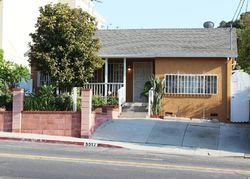 Via Marisol, Los Angeles CA