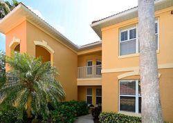 Boca Grove Pl Unit , Bradenton FL