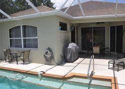 Millbrook Cir, Bradenton FL