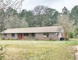 Pre-Foreclosure - County Highway 1084 - Defuniak Springs, FL