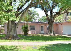 Shore Dr E, Oldsmar FL