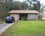 Greeland Ave, Jacksonville FL