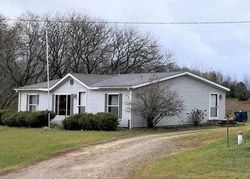 Pre-Foreclosure - Sparling Rd - Kingsley, MI