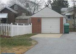 Oakmont Ave, Wilmington DE