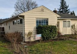 Pre-Foreclosure - Franklin St - Lebanon, OR