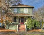 Pre-Foreclosure - 6th Ave Sw - Albany, OR