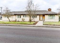 Pre-Foreclosure - Centennial Blvd - Springfield, OR