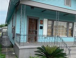 N Rocheblave St, New Orleans LA