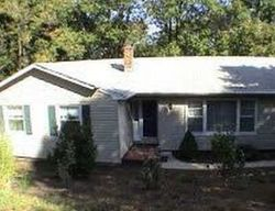 Pre-Foreclosure - Sun Valley Way - Morris Plains, NJ