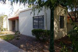 W Southern Ave Unit, Tempe AZ
