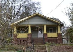 Pre-Foreclosure - Emerson St - Hyattsville, MD