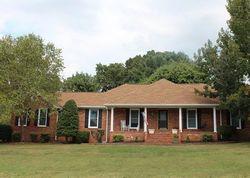 Brentmeade Dr, Murfreesboro TN