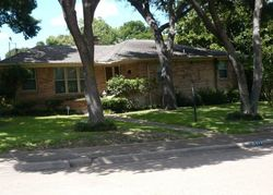 Timber Dell Ln, Dallas TX