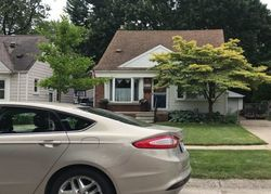 Pre-Foreclosure - Union St - Dearborn, MI