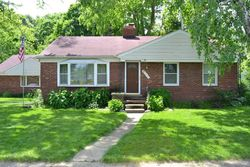 Pre-Foreclosure - Puritan - Redford, MI