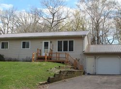 Hillcrest Dr, Amery WI