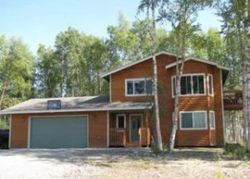 Pre-Foreclosure - N Little Rock Cir - Wasilla, AK
