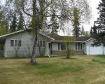 Pre-Foreclosure - Rogers Rd - Kenai, AK