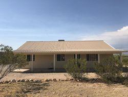Cottonwood Wash Rd, Pima AZ