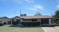 W Paradise Dr, Phoenix AZ