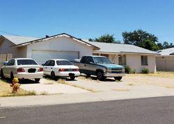 W Calavar Rd, Phoenix AZ