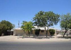 W Missouri Ave, Phoenix AZ