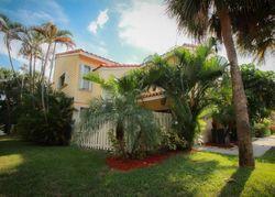 Pineapple Walk Dr, Boca Raton FL