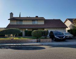 Pre-Foreclosure - Alaminos Dr - Santa Clarita, CA