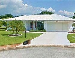 S Knollwood Dr, Bradenton FL