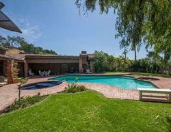 Pre-Foreclosure - Beverly Estates Dr - Beverly Hills, CA