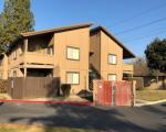 Pre-Foreclosure - Cherry Ln Apt B - Manteca, CA