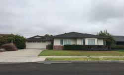 Pre-Foreclosure - Primavera St - Salinas, CA