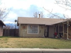 Pre-Foreclosure - Randolph Way - Susanville, CA