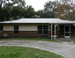 Pre-Foreclosure - E Pine St - Arcadia, FL
