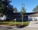 Pre-Foreclosure - Inglis Way - Wauchula, FL