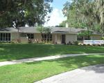 Century Oak Ct, Lakeland FL