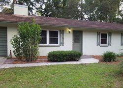 Nw 24th Pl, Gainesville FL