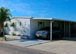 Cherry Estates Pkwy, Saint James City FL