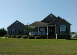 Pre-Foreclosure - Crepe Myrtle Rd - Moultrie, GA