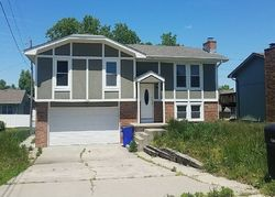 Pre-Foreclosure - Mcclure St - Junction City, KS