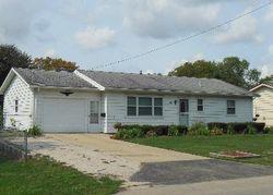 Pre-Foreclosure - N Latham St - Sandwich, IL