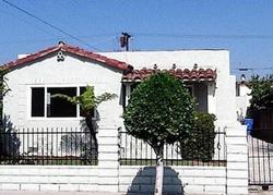 Homeside Ave