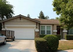 Pre-Foreclosure - W Seeger Ct - Visalia, CA