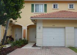 Santa Monica Ter, Fort Lauderdale FL