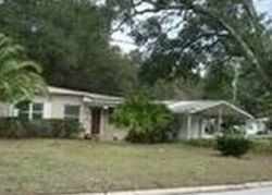 Lakewood Cir N, Jacksonville FL