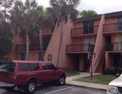 Townsend Blvd Unit , Jacksonville FL