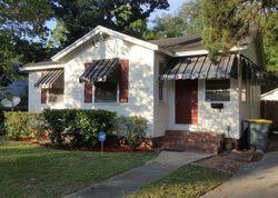 Thacker Ave, Jacksonville FL
