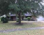 Mcgirts Creek Dr, Jacksonville FL
