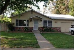 Pre-Foreclosure - W 25th St - Merced, CA
