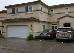 Pre-Foreclosure - Green Sands Ave - Atwater, CA
